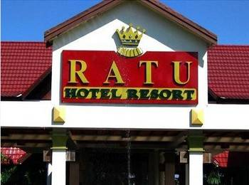 Ratu Hotel and Resort
