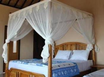 Acarya Bungalows Bali - Superior Single Room  #WIDIH