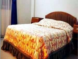 Hotel Sepinggan Balikpapan - Superior Single Regular Plan