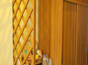 Hotel Sepinggan Balikpapan - KAMAR DELUXE DUA BED Regular Plan