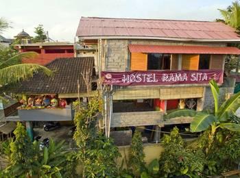 New Hostel Rama Sita
