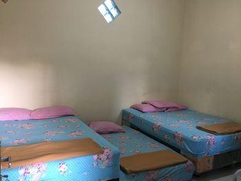 Hotel Nugraha Yogyakarta - Family Standard Basic Deal