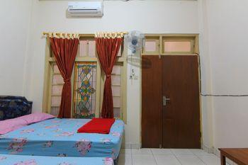 Hotel Nugraha Yogyakarta - Family Standard Min Stay 2N