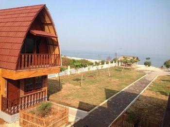 Love in Hotel & Resort Jepara - Villa Regular Plan