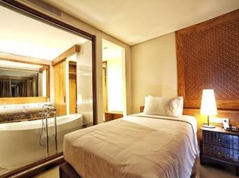 Hotel Wimarion Semarang