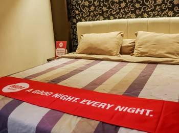 NIDA Rooms Talaga Bodas 6 Lenkong