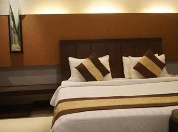NIDA Rooms Gajah Sakti Duri Mandau