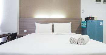Apartment Taman Melati Surabaya by Havana Friends Surabaya - Studio Room Only NR Minimum Stay 2 Nights