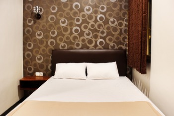 House of Dharmawan Surabaya - Superior Room - Non Refundable Special Deal