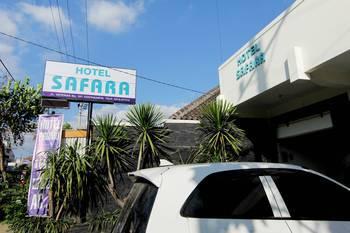 Hotel Safara