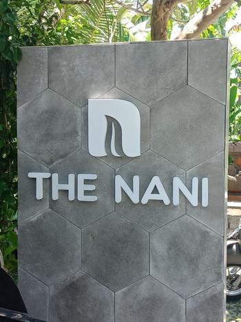 The Nani