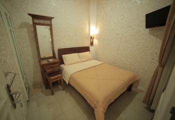 Watusaman Homestay by The Grand Java Yogyakarta - Superior Room Only SPECIAL DISCOUNT