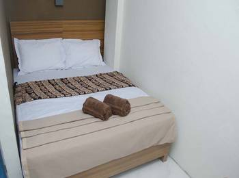 Marshotel Banda Aceh - Superior Room Special Offer 25%