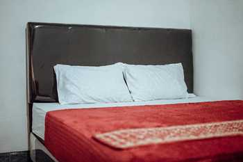 The Roy Suite Residence Bandar Lampung - Superior Room Only Regular Plan