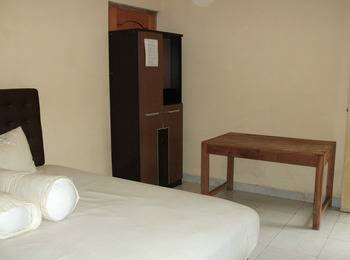Omah Pelem Syariah Semarang - Superior Room Regular Plan