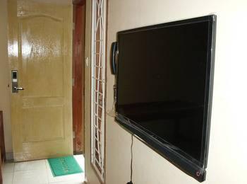 Omah Pelem Syariah Semarang - Superior Room Regular Plan