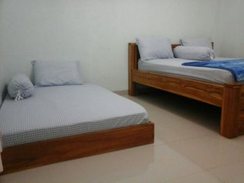 Setya Homestay Tanjung Lesung Pandeglang - Standard Room Only Regular Plan
