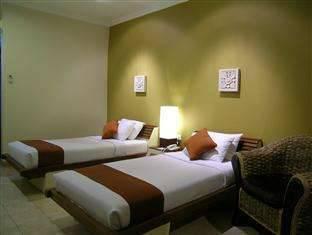 Mutiara Resort Seminyak - Superior Room Only Minimum Stay 3 nights