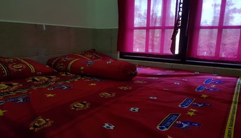 MyHomestay Dido Banyuwangi - Family Room Regular Plan