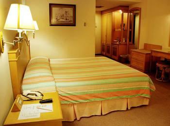 Hotel Sandjaja