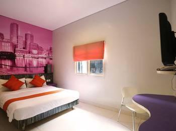 Grand Lifestyle Hotel