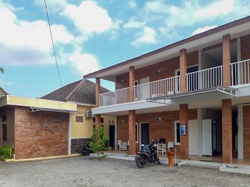 House Acasia Syariah