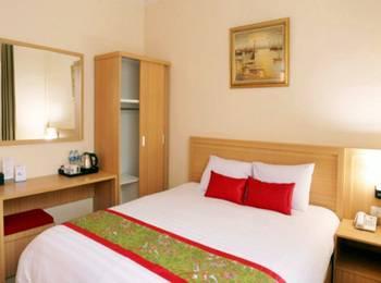 Dermaga Keluarga Hotel Yogyakarta - Junior Suite Room EID MUBARAK DEAL