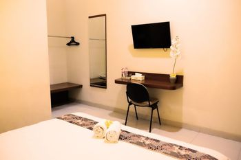 Gapura Residence Airport Semarang Semarang - Executive Room Longstay Weekly