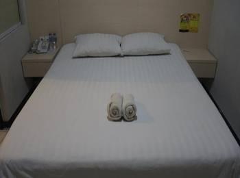 Hotel SWK 95 Surabaya - Superior Room Regular Plan