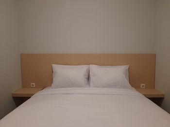 Mahakam24 Residence Jakarta - Superior Room Only No View Flash Sale