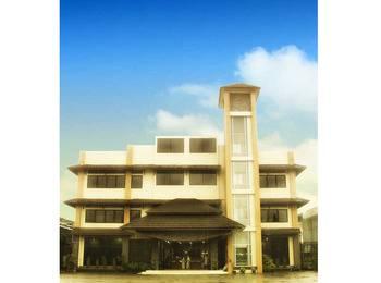 Bumi Makmur Indah Hotel