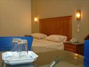 Citra Raya Hotel Banjarmasin - Superior Minimum Stay 42%