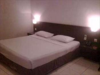 Citra Raya Hotel Banjarmasin - Deluxe Last Minute Deal 41%