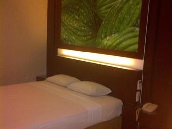 Citra Raya Hotel Banjarmasin - Grand Deluxe Minimum Stay