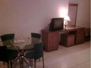 Citra Raya Hotel Banjarmasin - Suite Minimum Stay