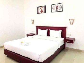 Grand Majang Hotel Ternate - Deluxe Room Regular Plan