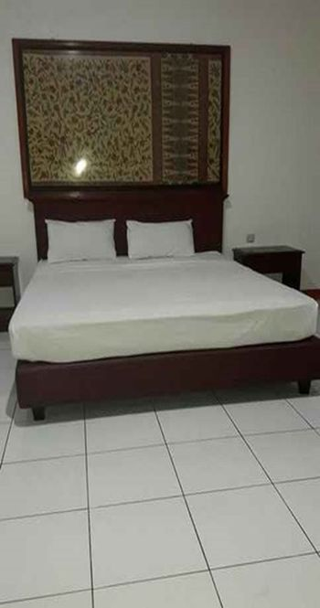 Grand Majang Hotel Ternate - Superior Room  Regular Plan