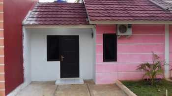 Algira Pondok Rajeg (Guest House)