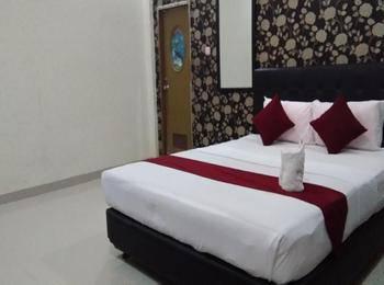 Eljie Hotel Syariah