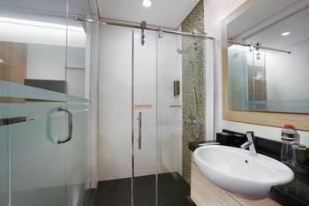 Hotel Neo Gubeng Surabaya - Standard Room Regular Plan