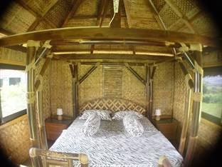 Villa Bella Malang - Tarzan Suite Top Regular Plan