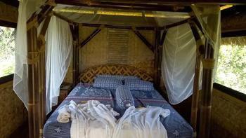 Villa Bella Malang - Tarzansuit Regular Plan