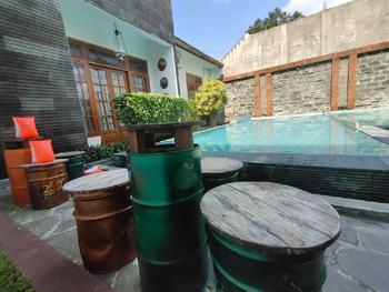 Kusuma Syariah Hotel Yogyakarta