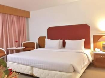 Arnava Hotel Senen