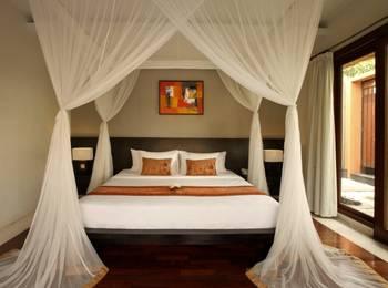 Villa Jerami & Spa Bali - One Bedroom Pool Villa All Year Promotion
