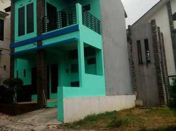 Villa Anggrek 2 Malang - Villa 3 Bedroom Regular Plan