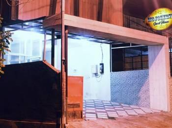 Mojokerto Guesthouse
