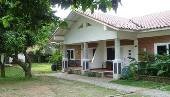 Hotel Intan Purwakarta