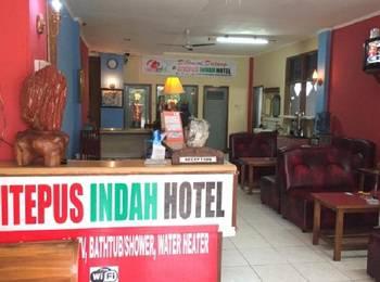 Hotel Indah Citepus