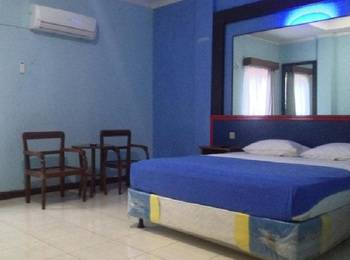Hotel Citepus Indah  Sukabumi - Superior Room Regular Plan